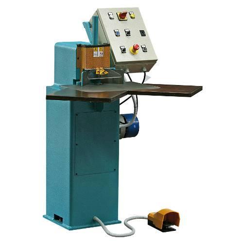 Automatisation SGM Packaging Palettiseur automatique PLUTON sortie 300