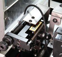 Presse à platine automatique 106E